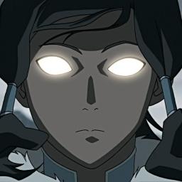 Avatar ID: 45248