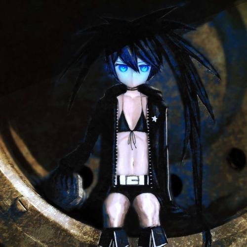 Avatar ID: 45368