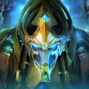 Avatar ID: 45541