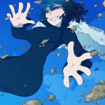 Avatar ID: 45593