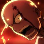 Avatar ID: 45594