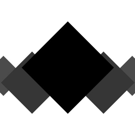 Avatar ID: 45641