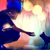 Avatar ID: 46038