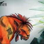 Avatar ID: 4617