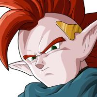 Avatar ID: 46183