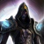 Avatar ID: 4627
