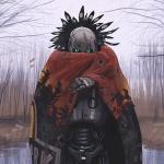 Avatar ID: 46352