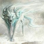 Avatar ID: 46436