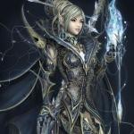 Avatar ID: 4646