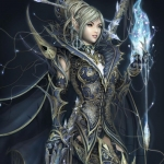 Avatar ID: 4647