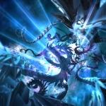 Avatar ID: 465