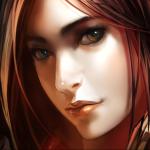Avatar ID: 4657
