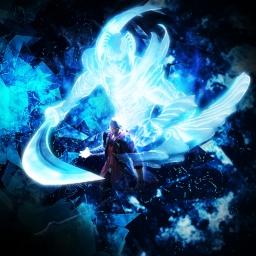 Avatar ID: 46605