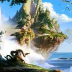 Avatar ID: 46880