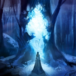 Avatar ID: 46894