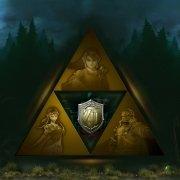 Avatar ID: 46895