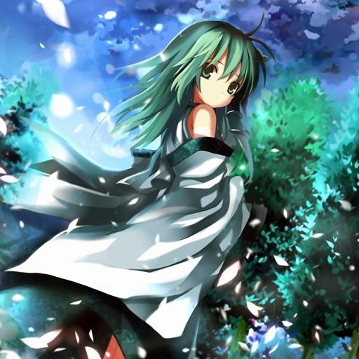 Avatar ID: 46985