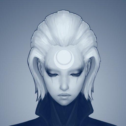 Avatar ID: 46912