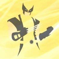Avatar ID: 47070