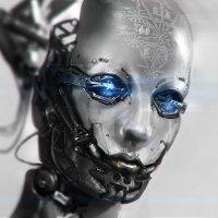 Avatar ID: 47135