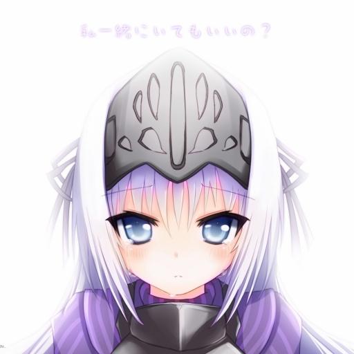 Avatar ID: 47238