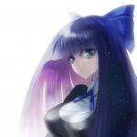 Avatar ID: 4732