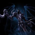 Avatar ID: 47354
