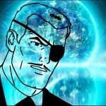 Avatar ID: 4738