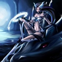 Avatar ID: 47436