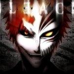 Avatar ID: 476