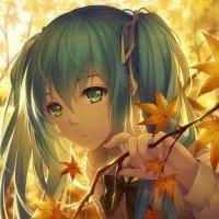 Avatar ID 47641