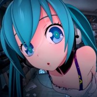 Avatar ID: 47713