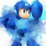 Avatar ID: 48214