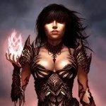 Avatar ID: 4833