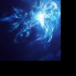 Avatar ID: 4861