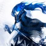 Avatar ID: 4879