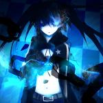 Avatar ID: 4880