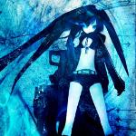 Avatar ID: 4882