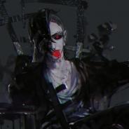 Avatar ID: 48846