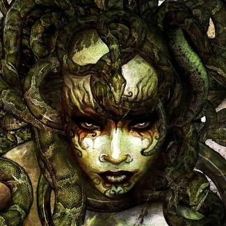 Avatar ID: 4891