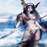 Avatar ID: 4894
