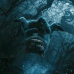 Avatar ID: 49116