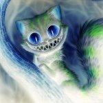 Avatar ID: 49115