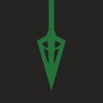 Avatar ID: 49252