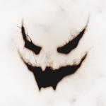 Avatar ID: 4945