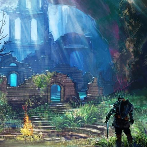 Avatar ID: 49589