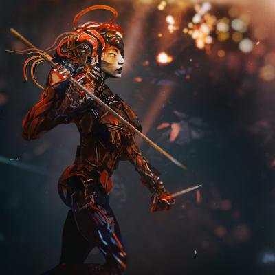 Avatar ID: 49594