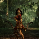 Avatar ID: 49595