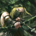 Avatar ID: 49596