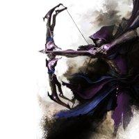 Avatar ID: 49540